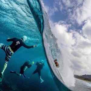 Obrázek 'hawaii-behindthescene'