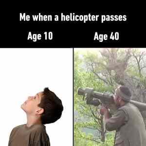 Obrázek 'helicoptere-2'