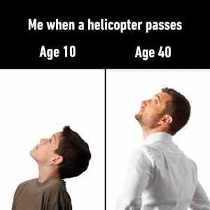 Obrázek 'helikopotvory'