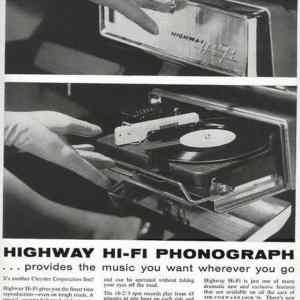 Obrázek 'hi-finacesty'