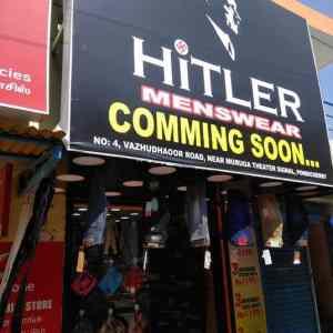 Obrázek 'hitlercommingsoon'
