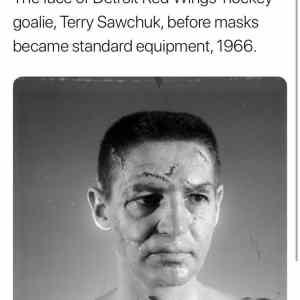 Obrázek 'hlupackiamerikani'