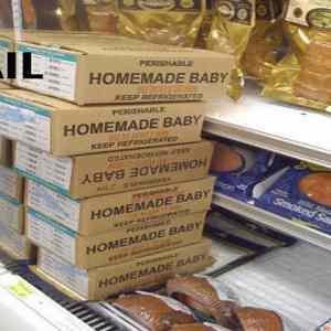Obrázek 'homemadybaby'