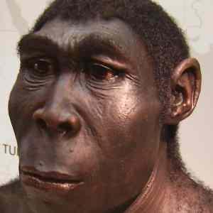 Obrázek 'homoerectusnezabudajktosi'