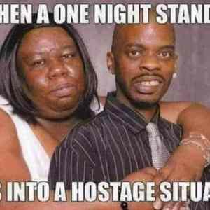 Obrázek 'hostagesituation'