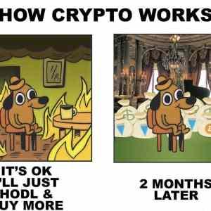Obrázek 'howcryptoworks'