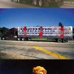 Obrázek 'howmakeanatomicbomb'