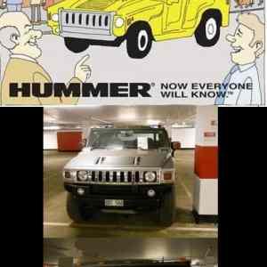 Obrázek 'hummer-noweveryonewillknow'