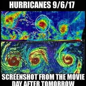 Obrázek 'hurricanes9-6-17'