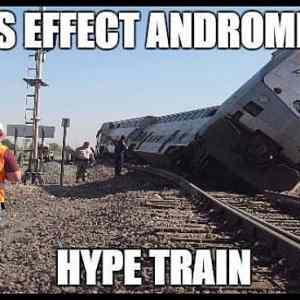 Obrázek 'hypetrain'