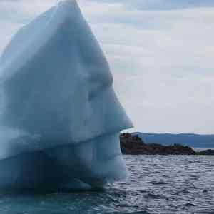 Obrázek 'icebergahead'