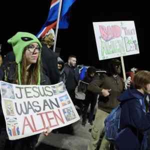 Obrázek 'imigranttobol'
