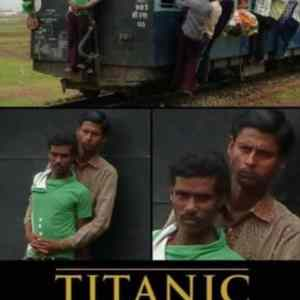 Obrázek 'indiani'
