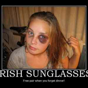 Obrázek 'irishsunglasses'