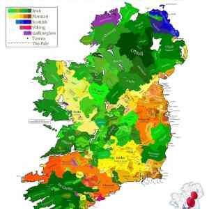 Obrázek 'irskeklany'