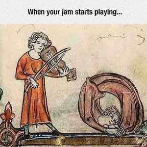 Obrázek 'jamstarts'