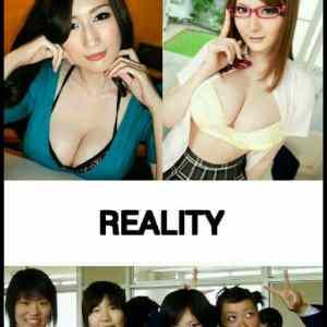 Obrázek 'japgirls'