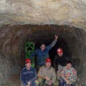 Obrázek 'jeskyne'