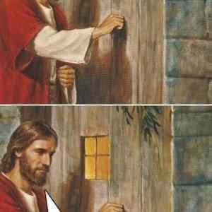 Obrázek 'jezusek'