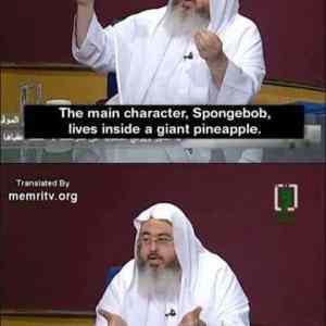 Obrázek 'jihad'