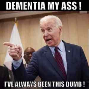 Obrázek 'joe-biden-dementia-my-ass-ive-always-been-this-dumb'