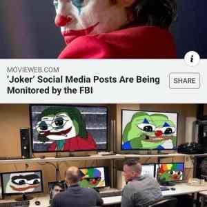 Obrázek 'jokesonthem'
