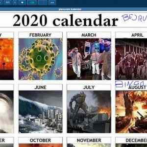 Obrázek 'kalendarbejrut'