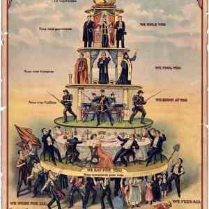 Obrázek 'kapitalistickapyramida'