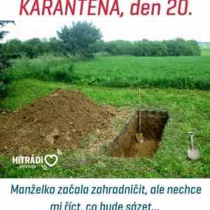 Obrázek 'karantenaden20'