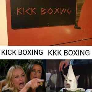 Obrázek 'kick'