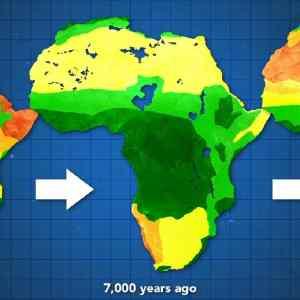 Obrázek 'klimatizaceAfriky'