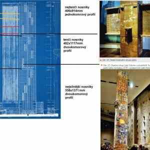 Obrázek 'konstrukceWTC'