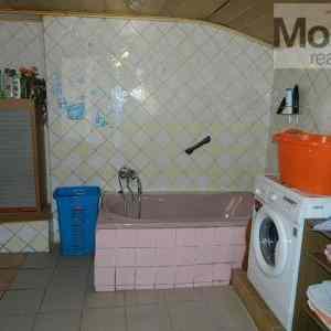Obrázek 'koupelnazrucneoblozena'
