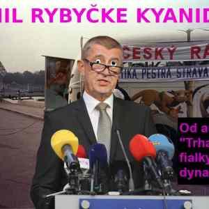Obrázek 'krmilrybyckekyanidem'