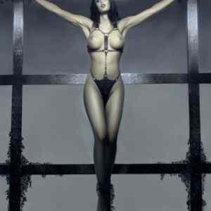 Obrázek 'krucifix'