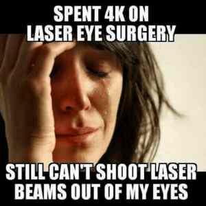 Obrázek 'lasersurgery'