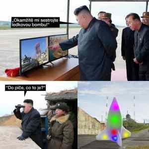 Obrázek 'ledkovabomba'