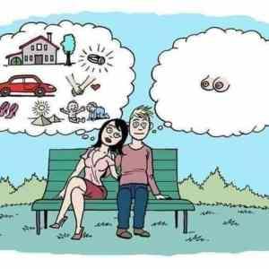 Obrázek 'lifeexpectations'