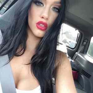 Obrázek 'lipstick364H'