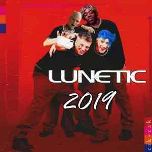 Obrázek 'luneticcomeback2019'