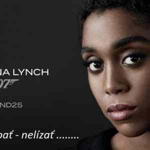 Obrázek 'lynch007b'