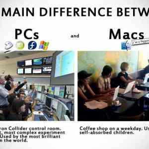 Obrázek 'macPCdiff'