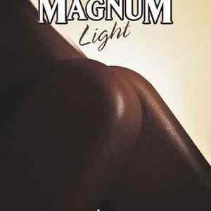 Obrázek 'magnumlight'