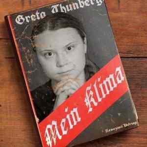 Obrázek 'mainkampf'