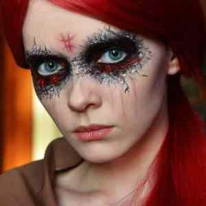 Obrázek 'makeup-doctorstrange'