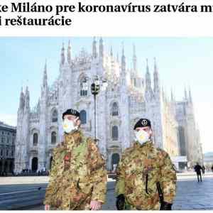Obrázek 'mamboitaliano'