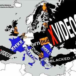 Obrázek 'mapaevropskehoporna'