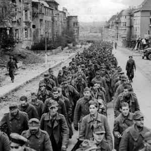 Obrázek 'marschierenmarsch'