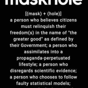 Obrázek 'maskhole'