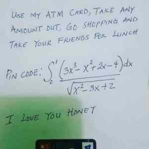 Obrázek 'matematicky'